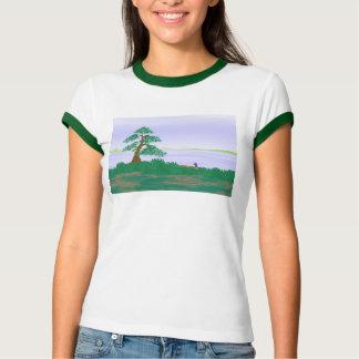 Japanese Fisherman - Shirt