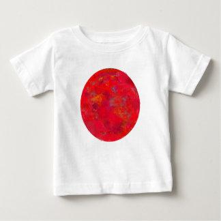 Japanese flag - Hinomaru Tshirt