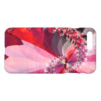 Japanese Garden iPhone 8 Plus/7 Plus Case