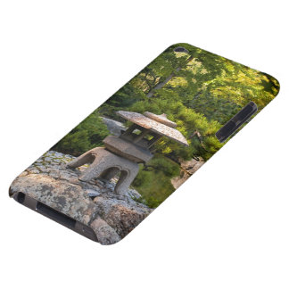 Japanese Garden iPod Touch Cover