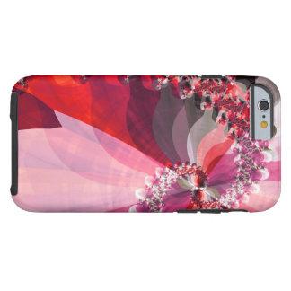 Japanese Garden Tough iPhone 6 Case