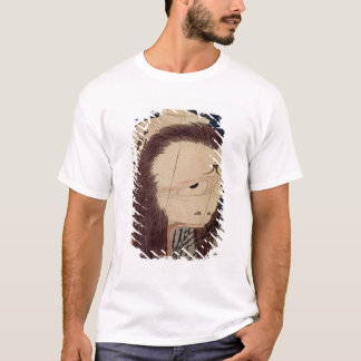 Japanese Ghost T-Shirt