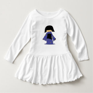 japanese girl shirt