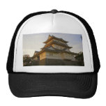 Japanese Hat