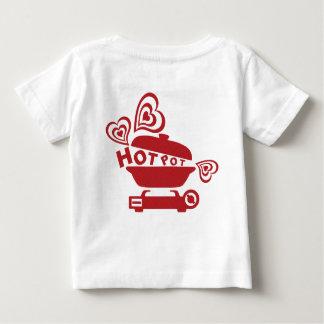 Japanese_Hot_Pot