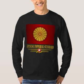 Japanese Imperial Standard T-Shirt