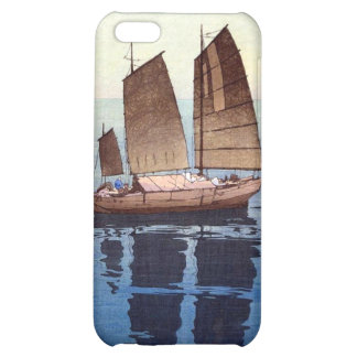 Japanese Junk Case For iPhone 5C