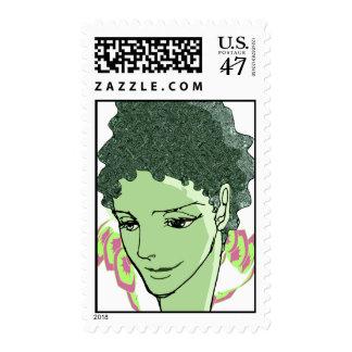 japanese manga 01 postage