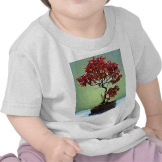 Japanese Maple Shirts