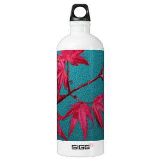 Japanese Maple Water Bottle