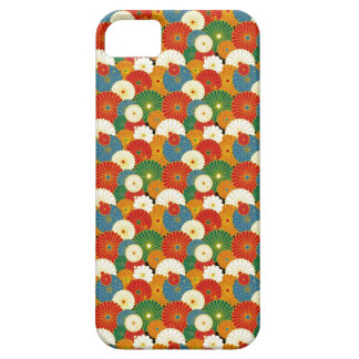 Japanese pattern iPhone 5 cases