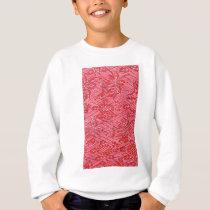 Japanese Pattern Sweatshirt