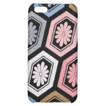 Japanese Pern 0008 Case For iPhone 5C