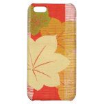 Japanese Pern 0012 Cover For iPhone 5C