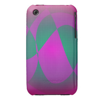 Japanese Pickles Case-Mate iPhone 3 Case