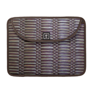 japanese rush carpet sleeves for MacBooks