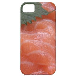 Japanese Sashimi iPhone SE/5/5s Case
