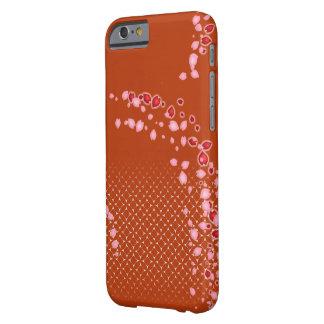 "Japanese style ""elegance (MIYABI) - the Sakura"" Sh Barely There iPhone 6 Case"