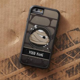 Japanese style Mummy Tough Xtreme iPhone 6 Case