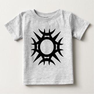 Japanese Tattoo Baby T-Shirt
