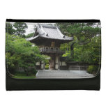 Japanese Tea Garden in San Francisco Wallet