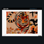 "japanese tiger art skin for acer chromebook<br><div class=""desc"">japanese tiger art                                      tiger,   tigers,  animal,   ideogram,  art,  painting,   tattoo,   illustration,  japan,   wildlife,   japonese,  Chinese,   aquarele,   artistic,   asia,   beast,   brutal,   carnivorous,   creature,   dangerous,   exotic,   ferocious,   figure,   forceful,   forest,  hunt,   hunting,   jungle nature,   orient ,   pattern ,   predator,   prints,   strength,  strong,   symbol,   tradition,   watercolor,   wild,   zoo, </div>"