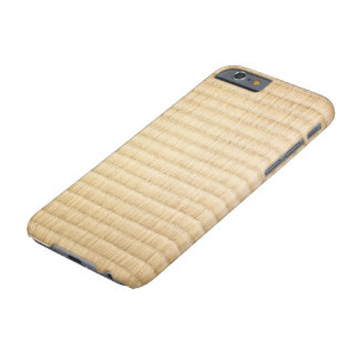Japanese Traditional Tatami Barely There iPhone 6 Case
