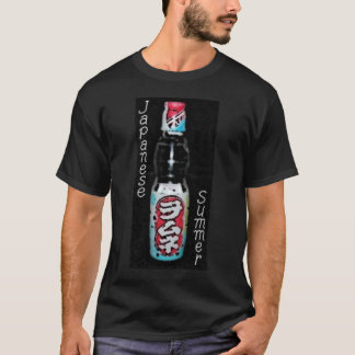 japanesesummer T-Shirt