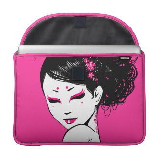_japanesque_2 MacBook pro sleeves