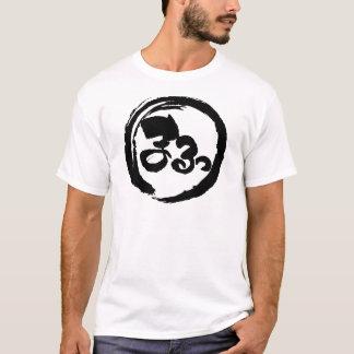 "Japanime T-shirt ""it is round tsu"" (maru!)"