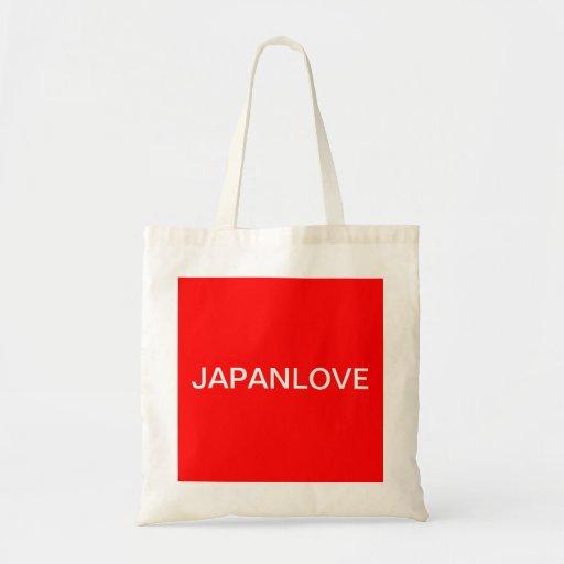 JAPANLOVE BOLSA