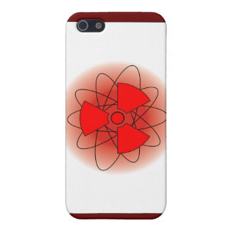 Japan's New Flag Cover For iPhone SE/5/5s