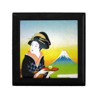JapanTea.jpg Gift Box