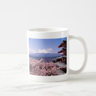 japon-1600-x-1200 taza