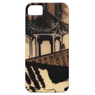Japón Funda Para iPhone SE/5/5s