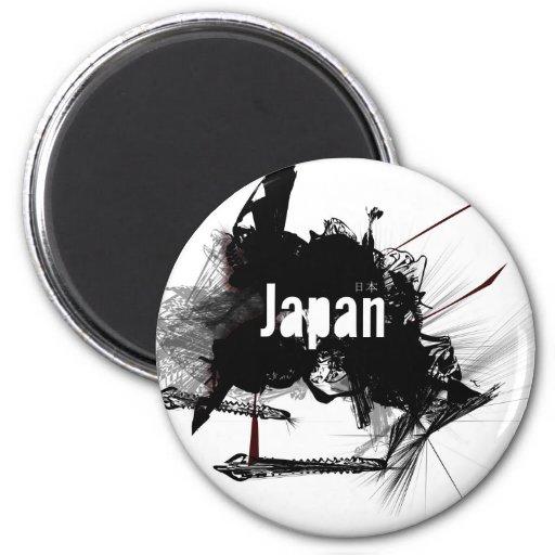 Japón Iman