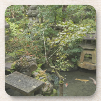 Japón, Ishikawa, Kanazawa, casa del samurai de Nom Posavaso