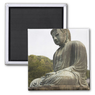 Japón, isla de Honshu, prefectura de Kanagawa, Iman Para Frigorífico