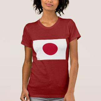 Japón, Japón Playera