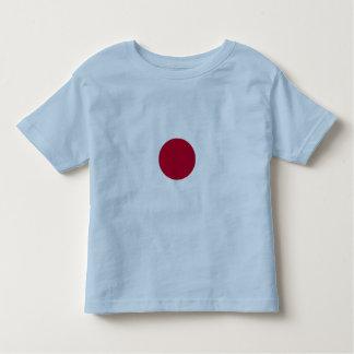 Japón, Japón Playeras