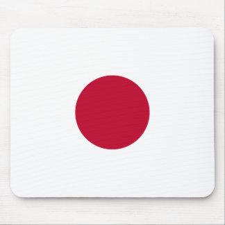 Japón, Japón Tapete De Ratones