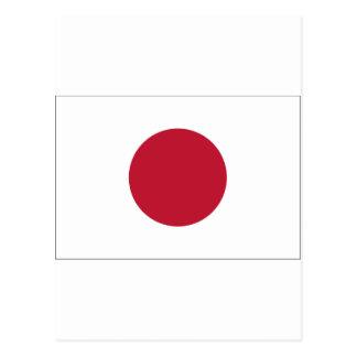 Japón Postal