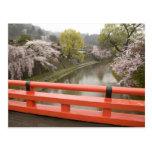 Japón, prefectura de Gifu, Takayama también Postales