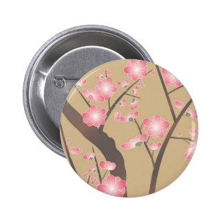 Japonés, Sakura, Origami, kimono, Kyoto, Tokio, K Pins
