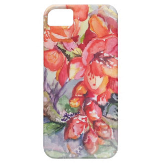 Japonica iPhone 5 Cases