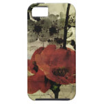 Japonica Case-Mate Case iPhone 5 Covers