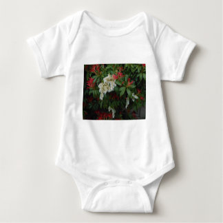 Japonica Infant Creeper