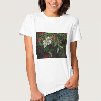 Japonica T Shirt