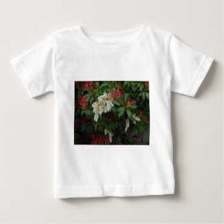Japonica Tee Shirt