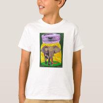 Jar bug 1 T-Shirt